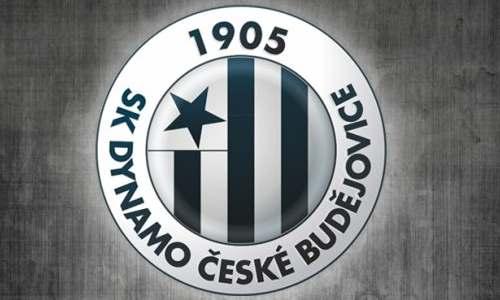 SK Dynamo České Budějovice, přímý přenos, live stream, živě