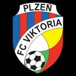 Fotbal Online Stream