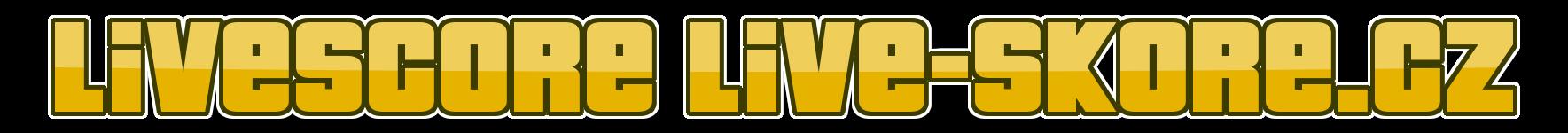 livescore online